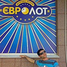 Фотография мужчины Andrian, 34 года из г. Киев