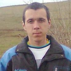 Фотография мужчины Игор, 28 лет из г. Ивано-Франковск