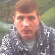 Фотография мужчины Николай, 37 лет из г. Кант
