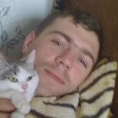 Фотография мужчины Фрост, 32 года из г. Новосибирск