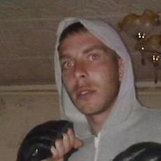 Фотография мужчины Александр, 28 лет из г. Ангарск