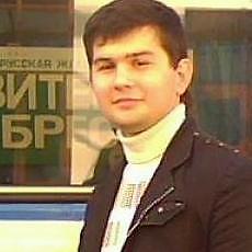 Фотография мужчины Sergey, 27 лет из г. Минск