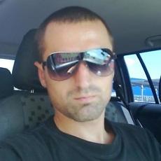 Фотография мужчины Леша, 33 года из г. Одесса