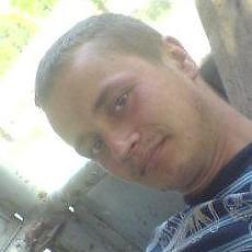 Фотография мужчины Стас, 26 лет из г. Ярославль