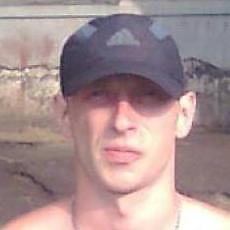 Фотография мужчины Юрочка, 35 лет из г. Харьков