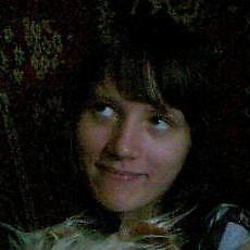 Фотография девушки Счастливая, 24 года из г. Донецк