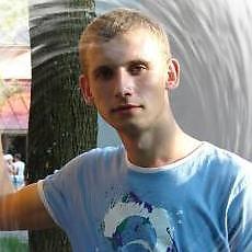 Фотография мужчины Андрей, 28 лет из г. Бобруйск
