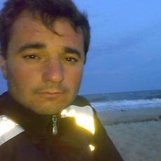 Фотография мужчины вадимандр, 38 лет из г. Одесса