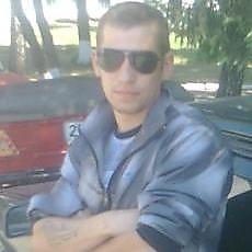 Фотография мужчины Виталик, 28 лет из г. Золотоноша