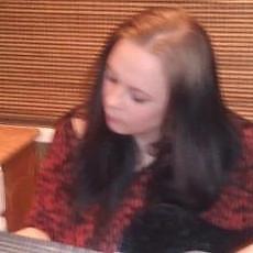 Фотография девушки Anastasiya, 29 лет из г. Южно-Сахалинск
