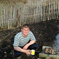 Фотография мужчины Гена, 29 лет из г. Саранск