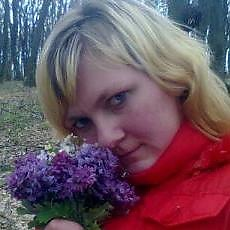 Фотография девушки Альонка, 29 лет из г. Богуслав