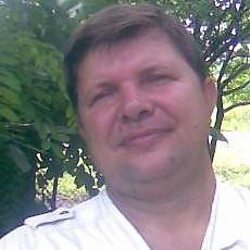 Фотография мужчины Serqey, 47 лет из г. Запорожье