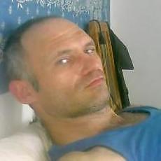 Фотография мужчины Евгений, 42 года из г. Помошная