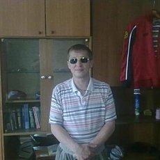 Фотография мужчины Oleg, 46 лет из г. Архангельск