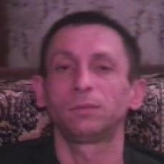 Фотография мужчины Колюня, 41 год из г. Ровно