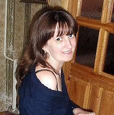 Фотография девушки Светлана, 40 лет из г. Брест