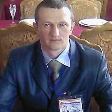 Фотография мужчины viktor, 43 года из г. Злынка