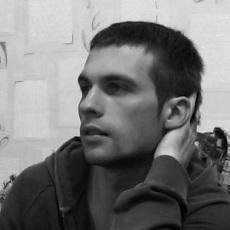 Фотография мужчины Кафаров, 31 год из г. Винница