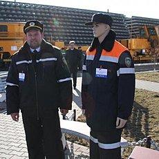 Фотография мужчины Олег, 49 лет из г. Могилев