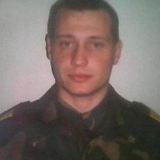 Фотография мужчины Игорь, 27 лет из г. Копыль