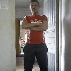 Фотография мужчины Коляныч, 29 лет из г. Москва