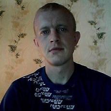 Фотография мужчины Паша, 31 год из г. Прокопьевск