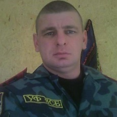Фотография мужчины Саша, 37 лет из г. Днепр