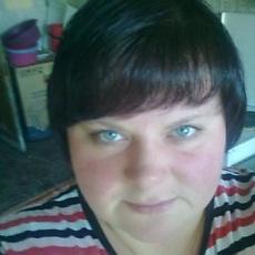 Фотография девушки Татьяна, 36 лет из г. Минск