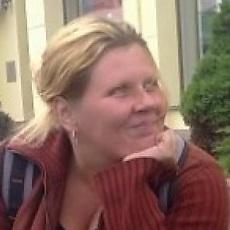 Фотография девушки Наталили, 34 года из г. Москва