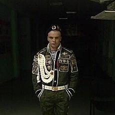 Фотография мужчины Stas, 27 лет из г. Хойники
