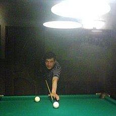 Фотография мужчины Nizamik, 32 года из г. Самарканд