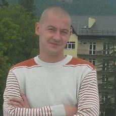 Фотография мужчины Ilyaradostev, 34 года из г. Волгоград