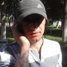 Фотография мужчины Андрей, 34 года из г. Троицк