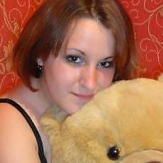 Фотография девушки Вредина, 23 года из г. Нижний Тагил