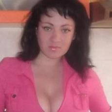 Фотография девушки Наташа, 34 года из г. Рудный