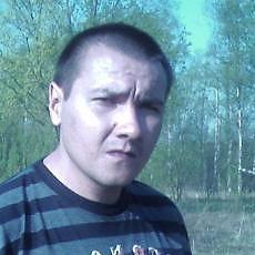 Фотография мужчины Алексей, 35 лет из г. Ярославль