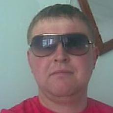 Фотография мужчины Паша, 33 года из г. Бровары
