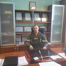 Фотография мужчины Сергей, 28 лет из г. Ляховичи