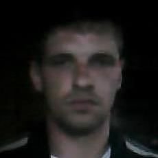 Фотография мужчины Серега, 33 года из г. Витебск