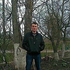 Фотография мужчины Alex, 38 лет из г. Староконстантинов