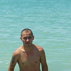 Фотография мужчины Костик, 30 лет из г. Краснодар