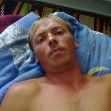 Фотография мужчины Хоук, 33 года из г. Курск