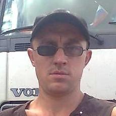 Фотография мужчины Макс, 31 год из г. Ровеньки