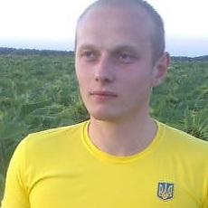 Фотография мужчины Сергей, 29 лет из г. Киев