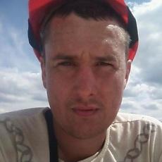 Фотография мужчины Mixa, 37 лет из г. Домодедово