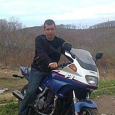 Фотография мужчины Евгений, 34 года из г. Находка