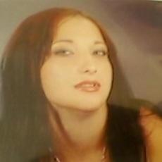 Фотография девушки Рита, 33 года из г. Кременчуг