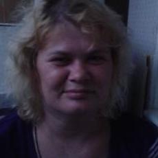 Фотография девушки Ната, 40 лет из г. Отрадный