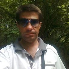Фотография мужчины Игорь, 44 года из г. Ульяновск